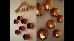 Small Picture Use waste material to make something which is useful or decorative