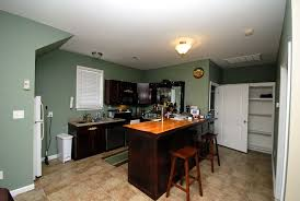 Photos Homes You Can Buy With A Motherinlaw Suite  Abc30comMother In Law Homes