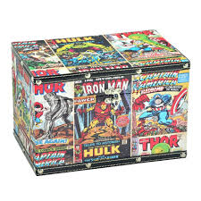 comic book furniture. Comic Book Furniture Marvel Comics