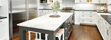 12 foot countertop see marble costs the average marble 12 foot mitered laminate countertop