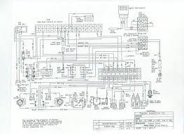 cal spa electrical diagram electrical drawing wiring diagram \u2022 Caldera Spa Tahitian Manual cal spa wiring diagram for random 2 cal spa wiring diagram cinema rh cinemaparadiso me cal spa serial number caldera spas parts diagram
