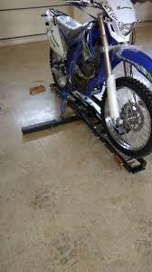 venta scrambler bike near me