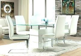enchanting round kitchen table and chairs white round table set white circle table and chairs furniture
