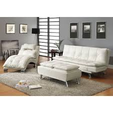 Baize Configurable Living Room Set