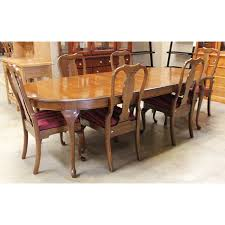 upscale dining room furniture. Best Upscale Dining Room Sets Ideas Home Design Furniture