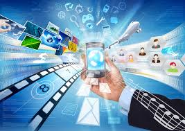 Реферат Интернет технология будущего Промышленность > Рефераты Реферат на тему интернет технология будущего