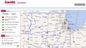 avista outage map westar outage map westar energy adds outage map