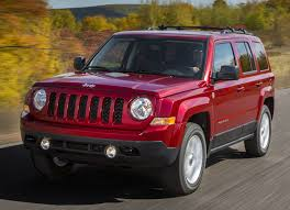 jeep patriot 2014 interior. jeep patriot 2014 white interior 2016