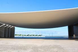 Resultado de imagem para pavilhão de portugal parque das nações