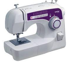 Target Sewing Machines