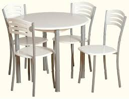 dining elegant round set for 4 of chairs 6 laura jpg 38 wayfair round dining room