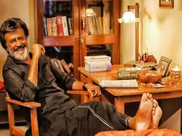 Kaala Collections Kaala Movie Review Box Office Collection Story