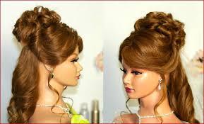 Hairstyles For Hair Down Wedding Hairstyles For Medium Hair Down