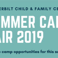 save the date 2019 summer c fair is feb