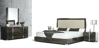 Bedroom Furniture Stores San Francisco Bedroom Baby Furniture Stores San  Francisco Bay Area