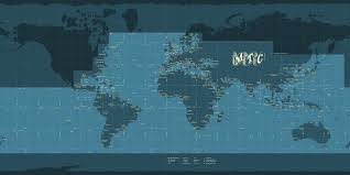 Uncharted Waters Online Charting Uncharted Waters Online World Map Woestenhoeve