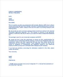 Letter To Terminate Contract With Supplier Contract Termination Letter 11 Free Word Pdf Documents