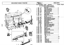 engine parts diagrams just make a note of the page number to the left of the diagram and i can look it up in my main book basic engine
