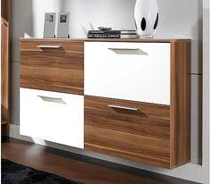shoe furniture. shoe cabinet intro in walnut and white cabinets fashion storage ideas for the fancy furniture