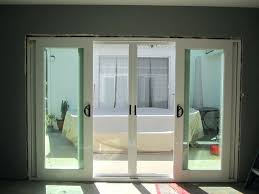 lovely home depot patio door home depot interior door sliding door lovely home depot patio door