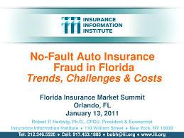 florida no fault auto insurance company 44billionlater