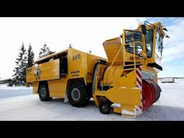 watch more like snow blower train in action train snow blower on engine train wiring diagram