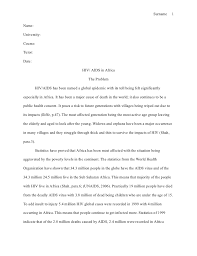 Tips for Writing the Textual analysis essay Who Writes Best Slide background