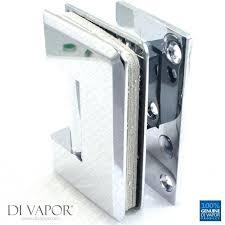 splendid glass door hinge got here and shower hinges adjust repair small non bore inset photos