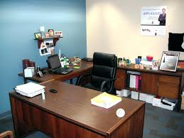 office color. Glamorous Small Professional Office Color I