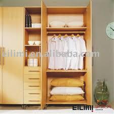 Best Amazing Room Cabinet Design 9 14742