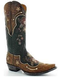 Amazon Com Old Gringo Womens Bonnie Pipin Boots
