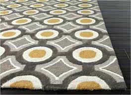 gray yellow rug excellent blue and yellow area rugs s blue gray yellow rug gray and gray yellow rug navy blue
