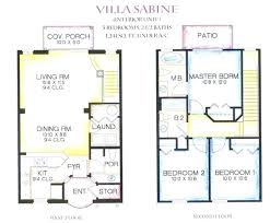 plans two story house floor plans best y ideas on sims small 2 australia