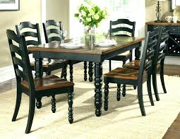 solid wood kitchen tables oak kitchen table and chairs solid wood kitchen table and chair sets solid wood kitchen tables terrific solid wood dining room