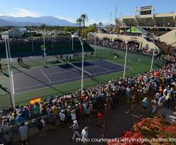Indian Wells Tennis Center Seating Chart Indian Wells Tennis Garden Home To The Bnp Paribas Open
