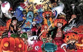 Kumpulan Wallpaper Hd One Piece Lengkap ...