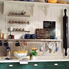 diy kitchen furniture. Endearing Diy Kitchen Ideas Amazing Home Design Furniture Decorating S