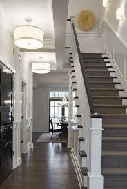 hall lighting ideas. Brilliant Latest Entrance Hall Pendant Lights Inside Best 25 Hallway Lighting Ideas On Pinterest Light