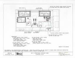 osage warrior ambulance wiring diagram manual guide wiring diagram • ssv wiring diagram of ambulance wiring library rh 69 codingcommunity de whelen siren box wiring diagram