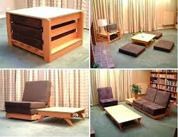 compact living room furniture. Compact Living Room Furniture Funky This Little Set T