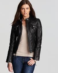 black leather jackets for girls cairoamani com