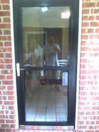 storm door glass replacement storm doors storm door glass replacement storm door glass