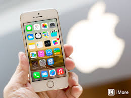 iphone 5s gold leak. ahh, the gold iphone 5s. we knew it was coming thanks to many leaks ahead of its official announcement and while folks had have from get iphone 5s leak o