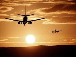 Ask The Law Flight Home Must Be Included In Severance Pay