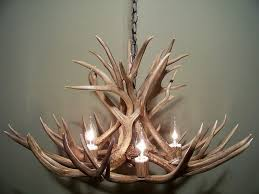 deer antler chandelier colorado free the wide x tall lights light kit black iron horn french kitchen lamp accessories copper outdoor