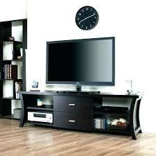 hanging tv shelf shelf mount corner mount mounts and shelves medium size of living wall mount