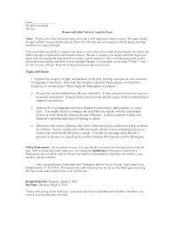 Best Photos Of Mla Format Sample Essay Outline Mla Format Research