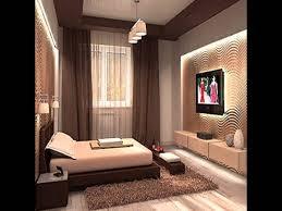 college bedroom decor for men. Baby Nursery: Cool Male Bedroom Decorating Ideas Guy Stunning Home Updates Concept: Medium Version College Decor For Men