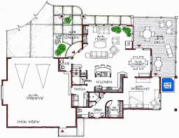 Ultra Modern Home Plans Home Decor Awesome Modern Home Plan Free Modern Home Plans