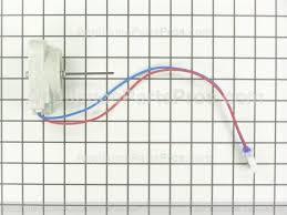 ge fanuc ac spindle motor wiring diagram ge auto wiring diagram 4 wire encoder diagram wiring diagram for car engine on ge fanuc ac spindle motor wiring
